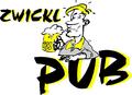 Zwickl Pub