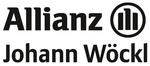 Allianz Agentur Wöckl