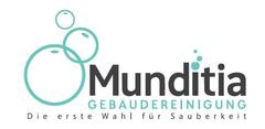 Munditia