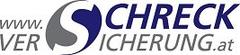 Verischerungs Maklerbüro Schreckensberger