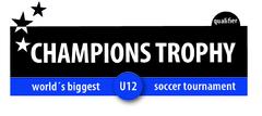 U12 Champions Trophy