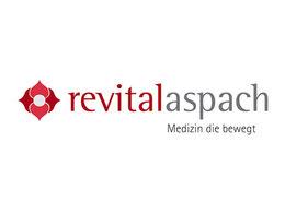 Revital Aspach