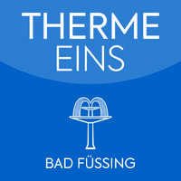 Therme Eins Bad Füssing