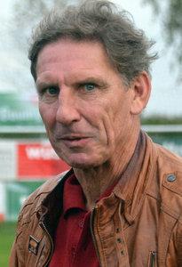 Ernst Buchleitner