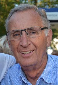 Ladislav Vorich