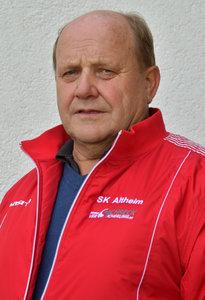 Alfred Obermair