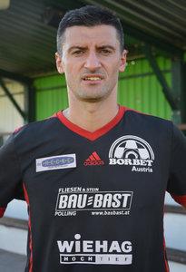 Adnan Sulejmanovic