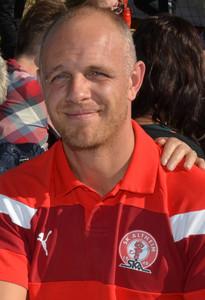 Andreas Schnallinger