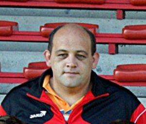 Jochen Himmelsbach
