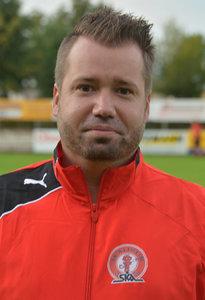 Mario Rautner