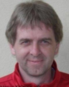 Markus Kobencic