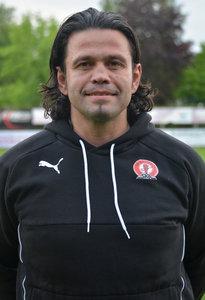 Markus Stöckl