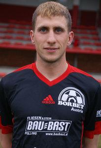 Michael Wittmann