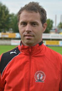 Roman Baumgartner