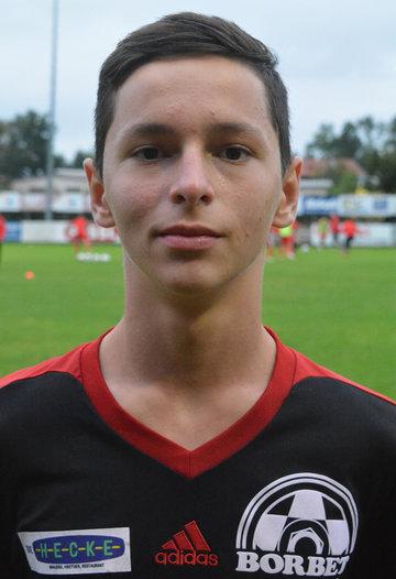 Julian Ciorba