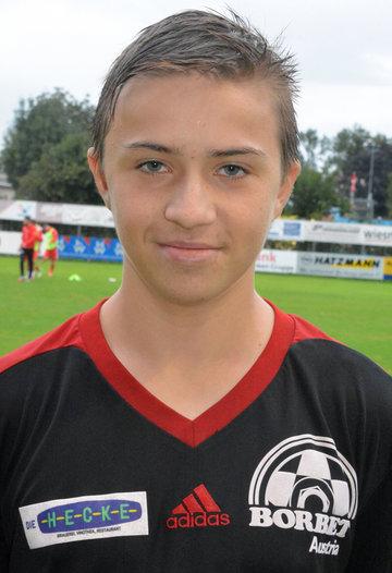 Lukas Köhl